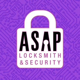 ASAP_Locksmith_GENERAL_profile_pic_330x330